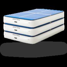 AirBox szett 1,4x2m