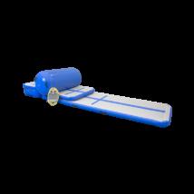 AirTrack Training Szett - kék