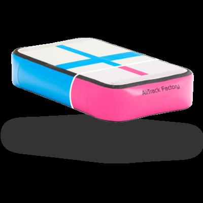 AirBlock - pink