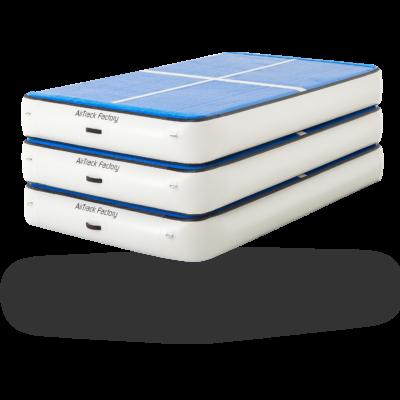 AirBox szett 1,4x2,8 m
