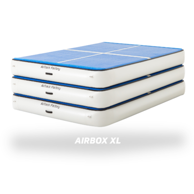 AirBox XL szett