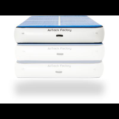 AirBox szett rész (1db) 1,4x2 m