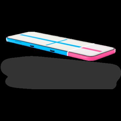 AirFloor pink, 5x1 m