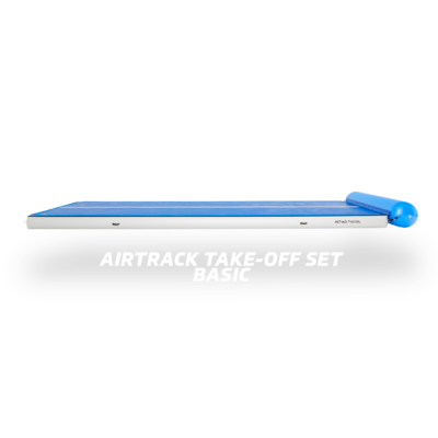 AirTrack TakeOff Basic Set