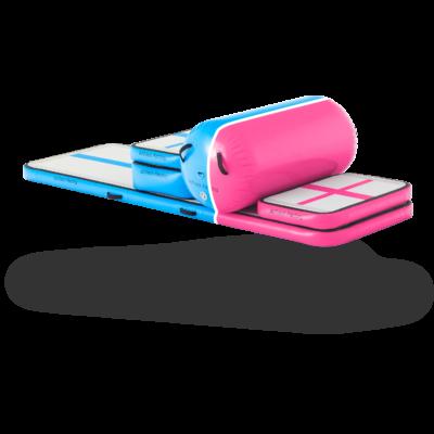 AirTrack Training Szett - pink