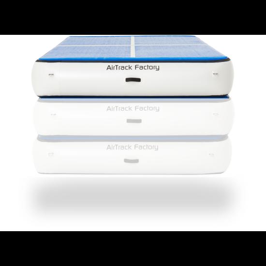AirBox szett rész (1db)1,4x2,8 m