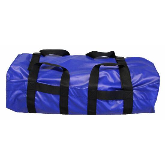 Kisméretű táska M
