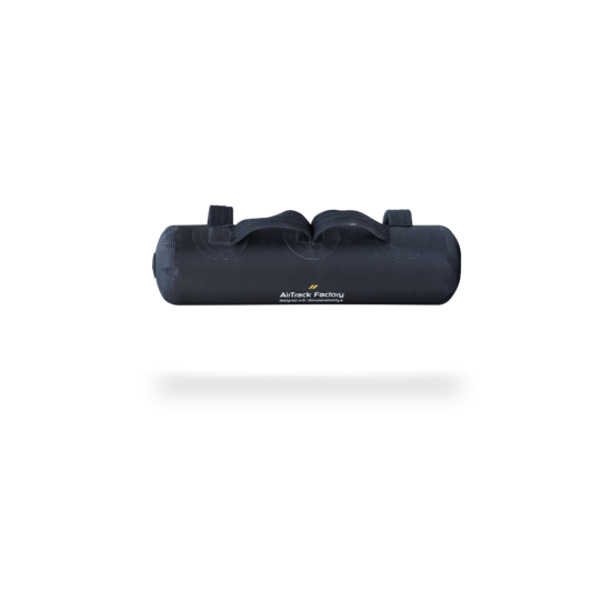 Aquabag S