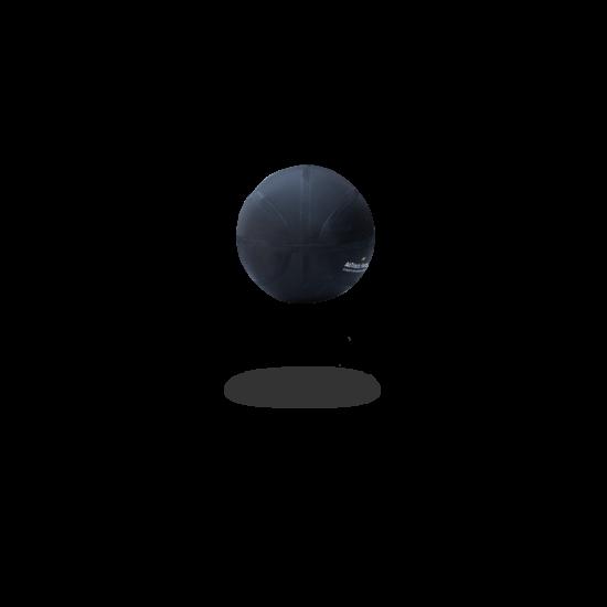 Aquaball L