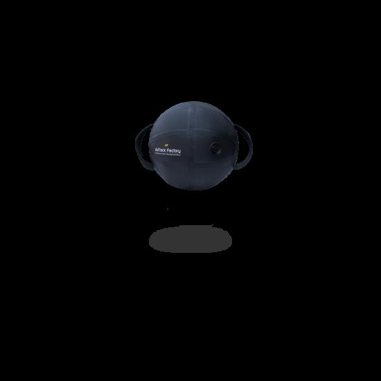 Aquaball M