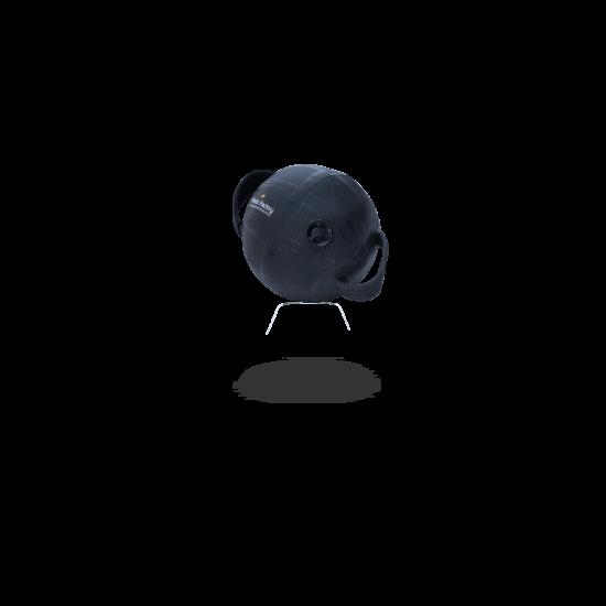 Aquaball S