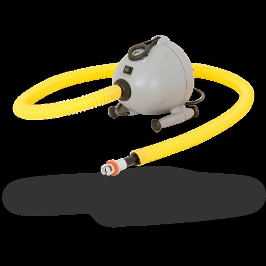 OV10 ventilátor 220V