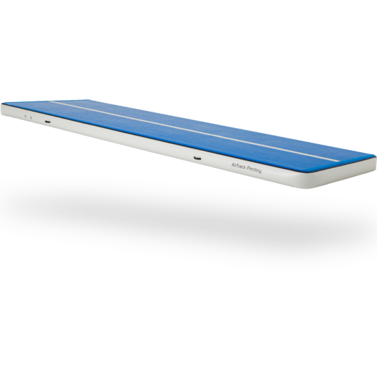 AirTrack P2 10 m 10% kedvezmény + ajándék AirBoard Boost