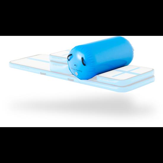 AirTrack Training Szett: AirRoll - kék (1db)