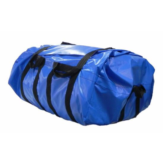 Kisméretű táska S