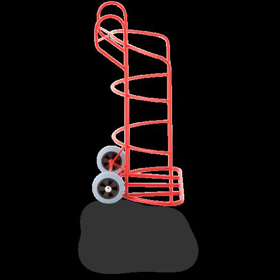 Trolley (2 kerekű kiskocsi)