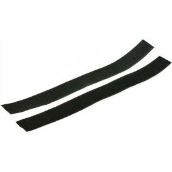 Velcro strip (Egymásnak háttal álló tépőzár) 35 cm