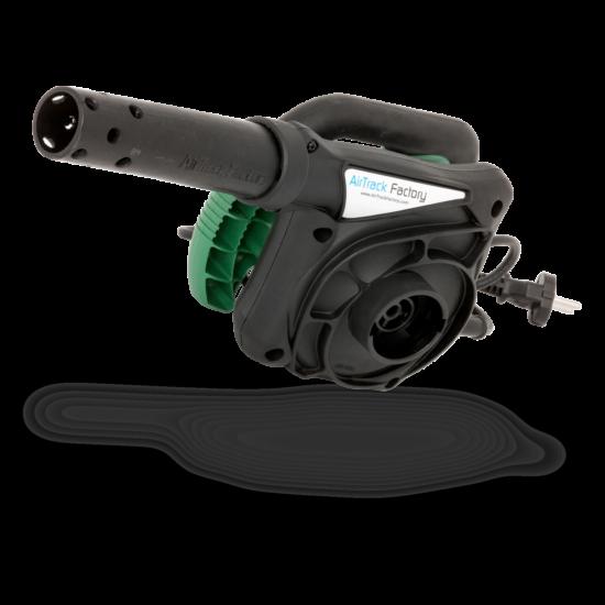 Hitachi ventilátor 110V