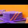 Kép 1/2 - AirCube + Full Color Sheet 200 x 200 x 30 cm
